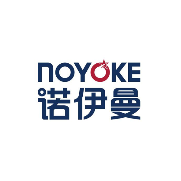 """<div style=""""text-align:center;""""> 诺依曼 </div>"""